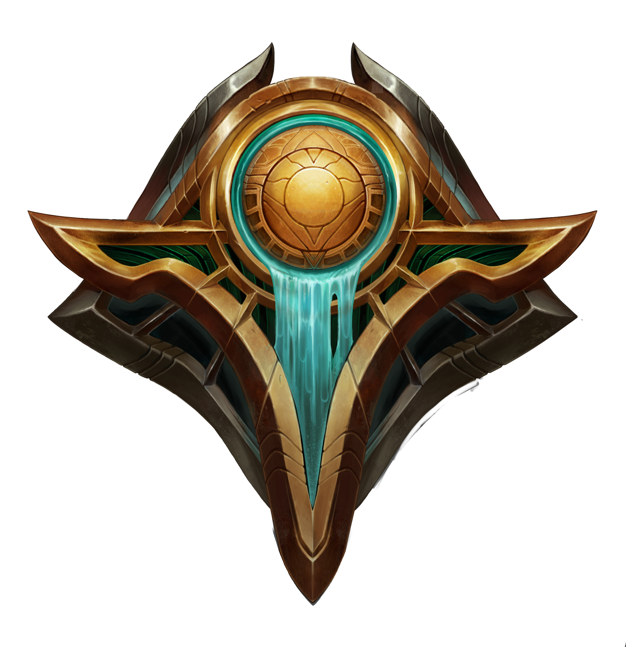 Shurima_Crest.png