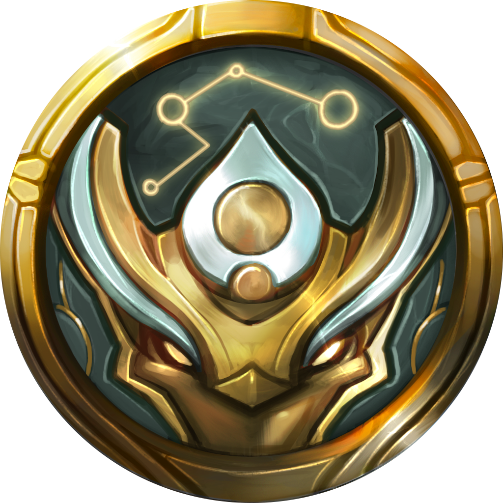Icon_Cosmic_Creation_HiRes_Gold.png