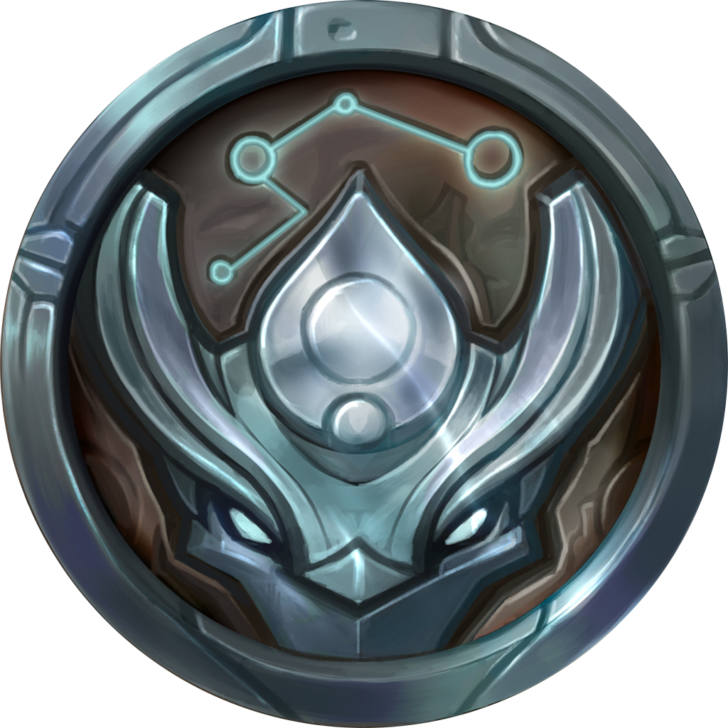 Icon_Cosmic_Creation_HiRes_Silver.png