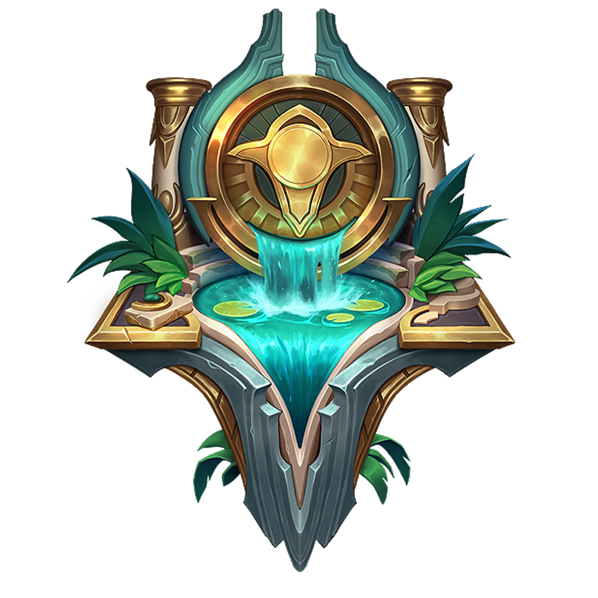 Board_RegionShurima_Icon_withoutbackground.png