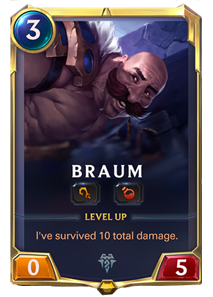 always_chose_braum.png