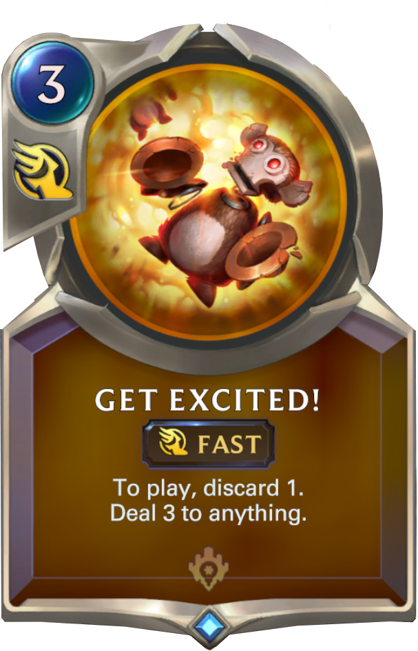fast_spell.png
