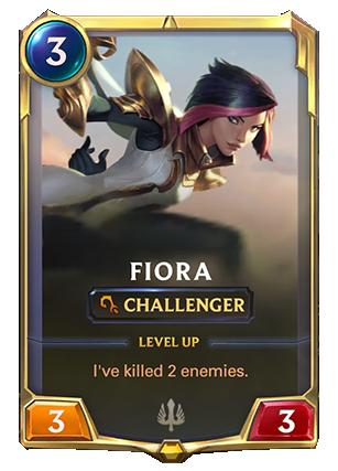 fiora_final.png