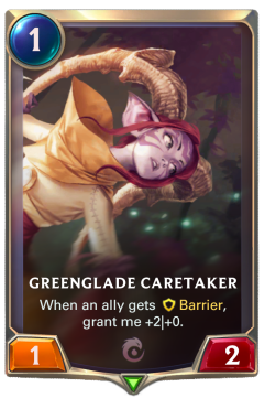 Greenglade_Caretaker.png