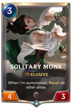 solitary_monk.png