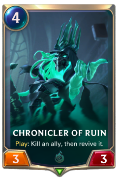 chronicler_of_ruin.png