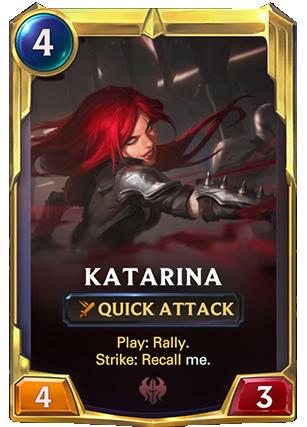 Katarina_2_final.png