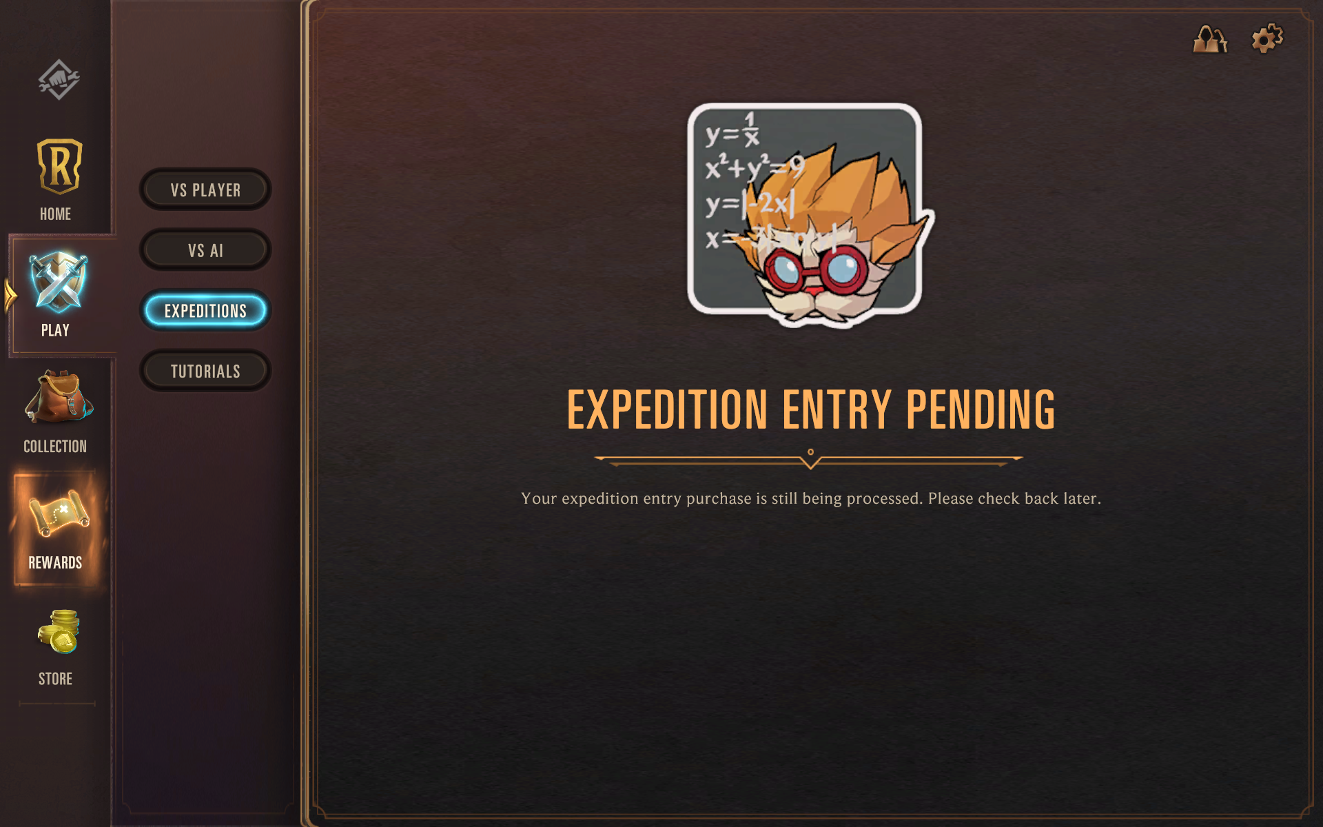 Expedition_Issue.png