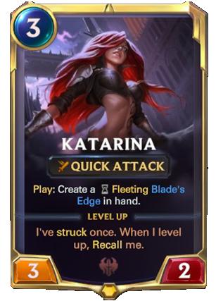 katarina_1.png
