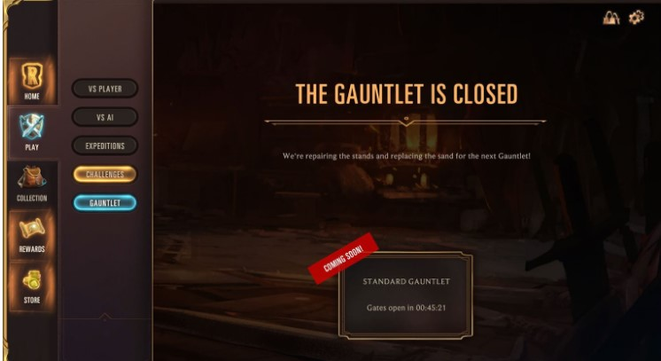 closed_gauntlet.jpg