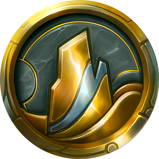 RankedModal_Icon_Call_of_the_Mountain_gold.png