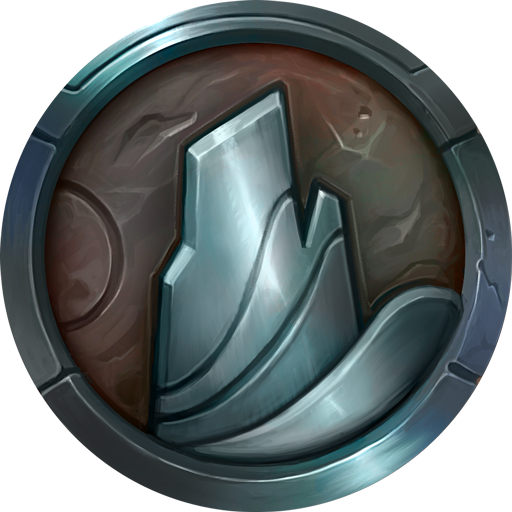 RankedModal_Icon_Call_of_the_Mountains_silver.png