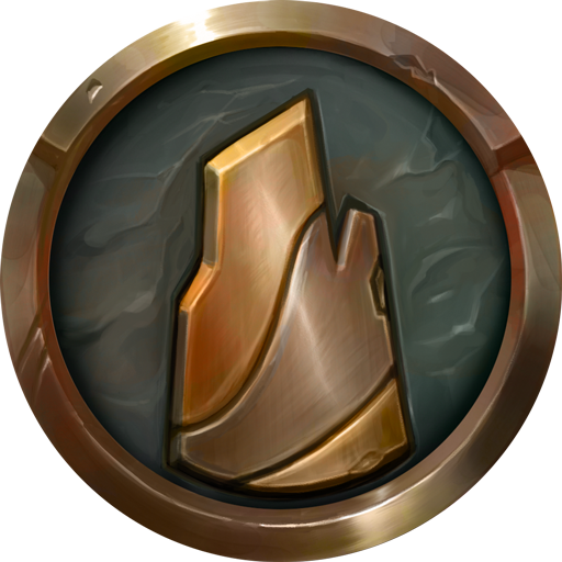 RankedModal_Icon_Call_of_the_Mountain_Bronze.png