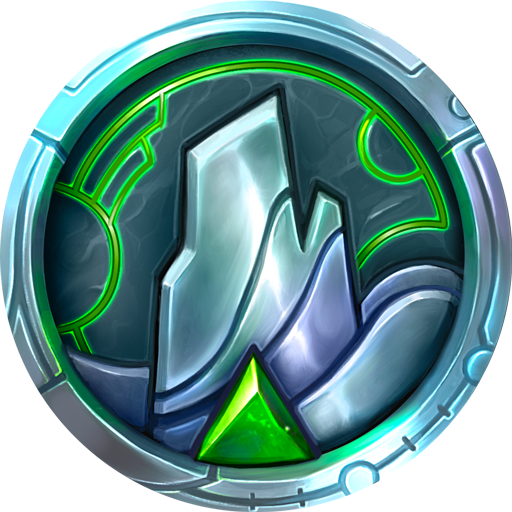 RankedModal_Icon_Call_of_the_Mountain_Platinum.png
