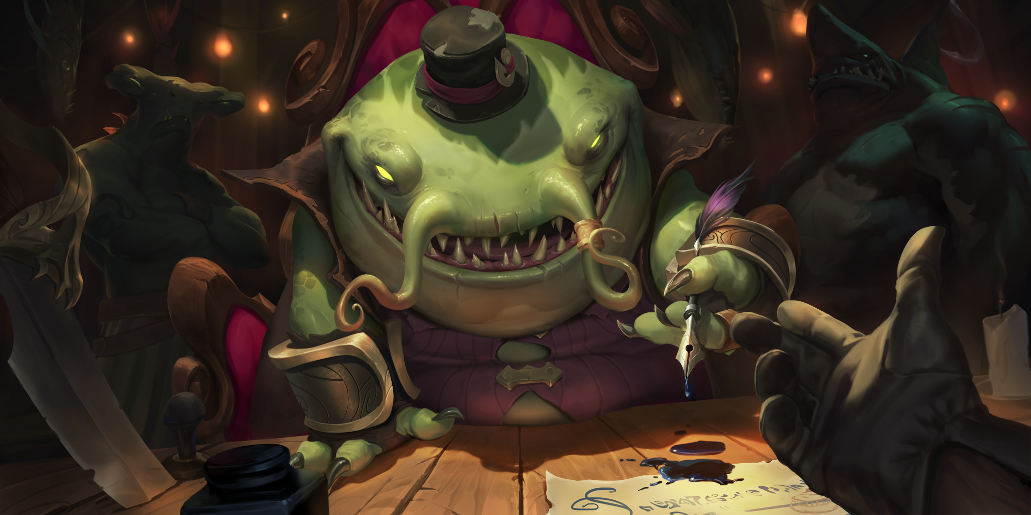 03BW004_Tahm_Kench.png