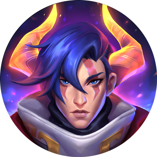 Icon_-_Fortune_s_Faithful.png