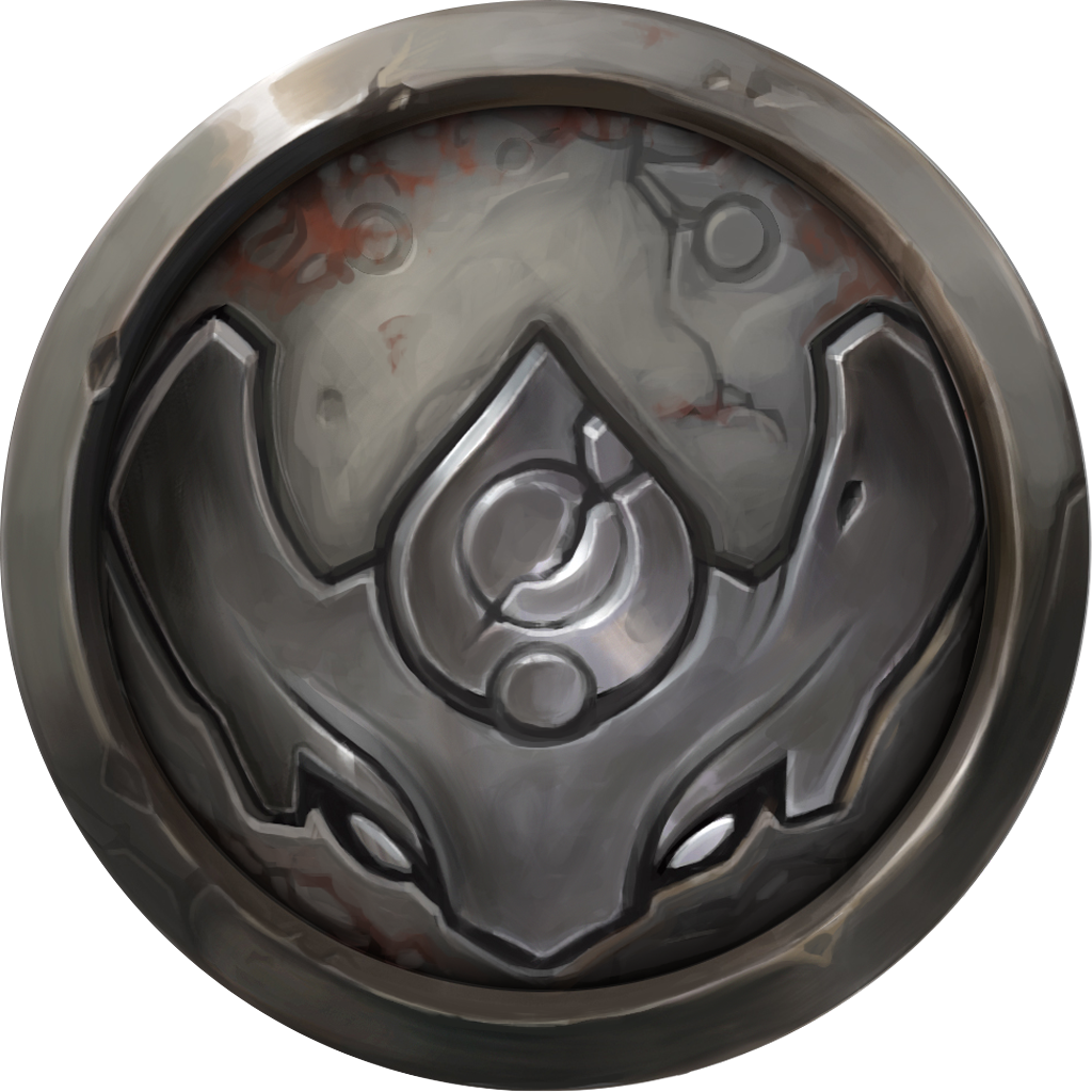 Icon_Cosmic_Creation_HiRes_Iron.png