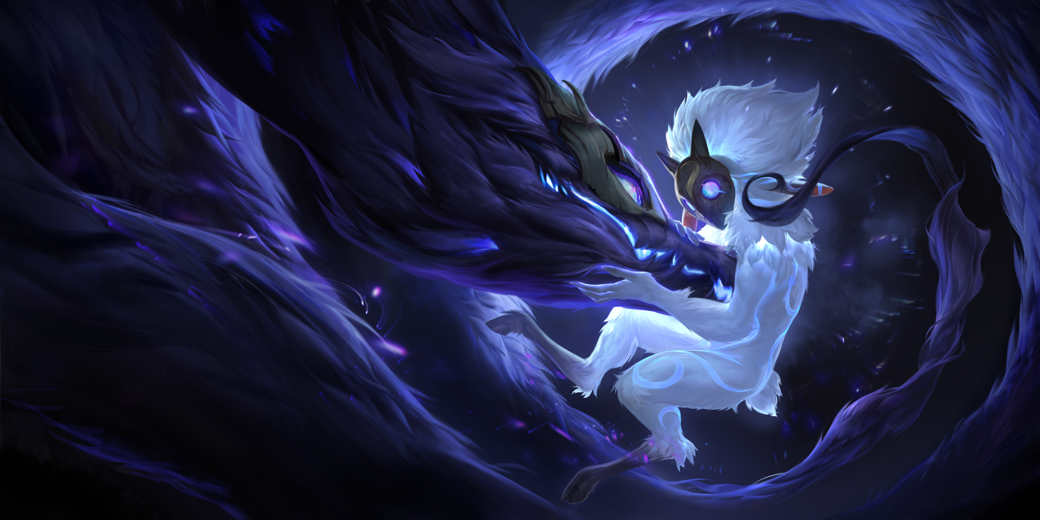 04SI005_Kindred.png