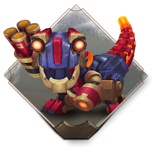 Pet_Firecracker_Thex_Icon.png