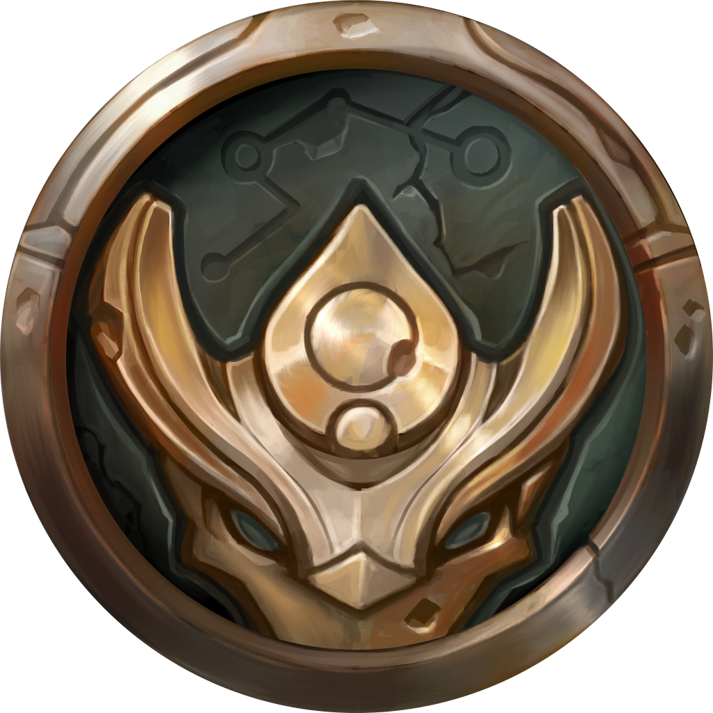 Icon_Cosmic_Creation_HiRes_Bronze.png