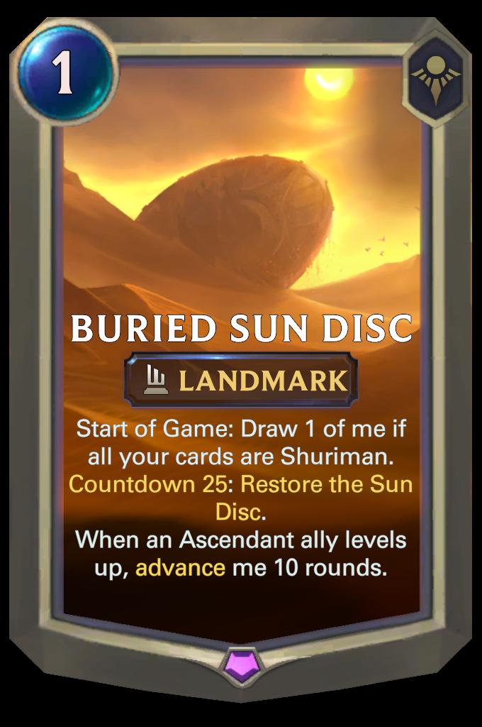 Buried_Sun_Disc_04SH062.png
