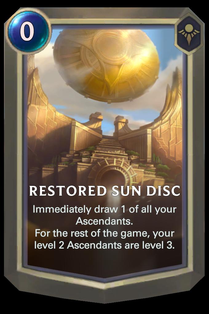 Restored_Sun_Disc_04SH062T1.png