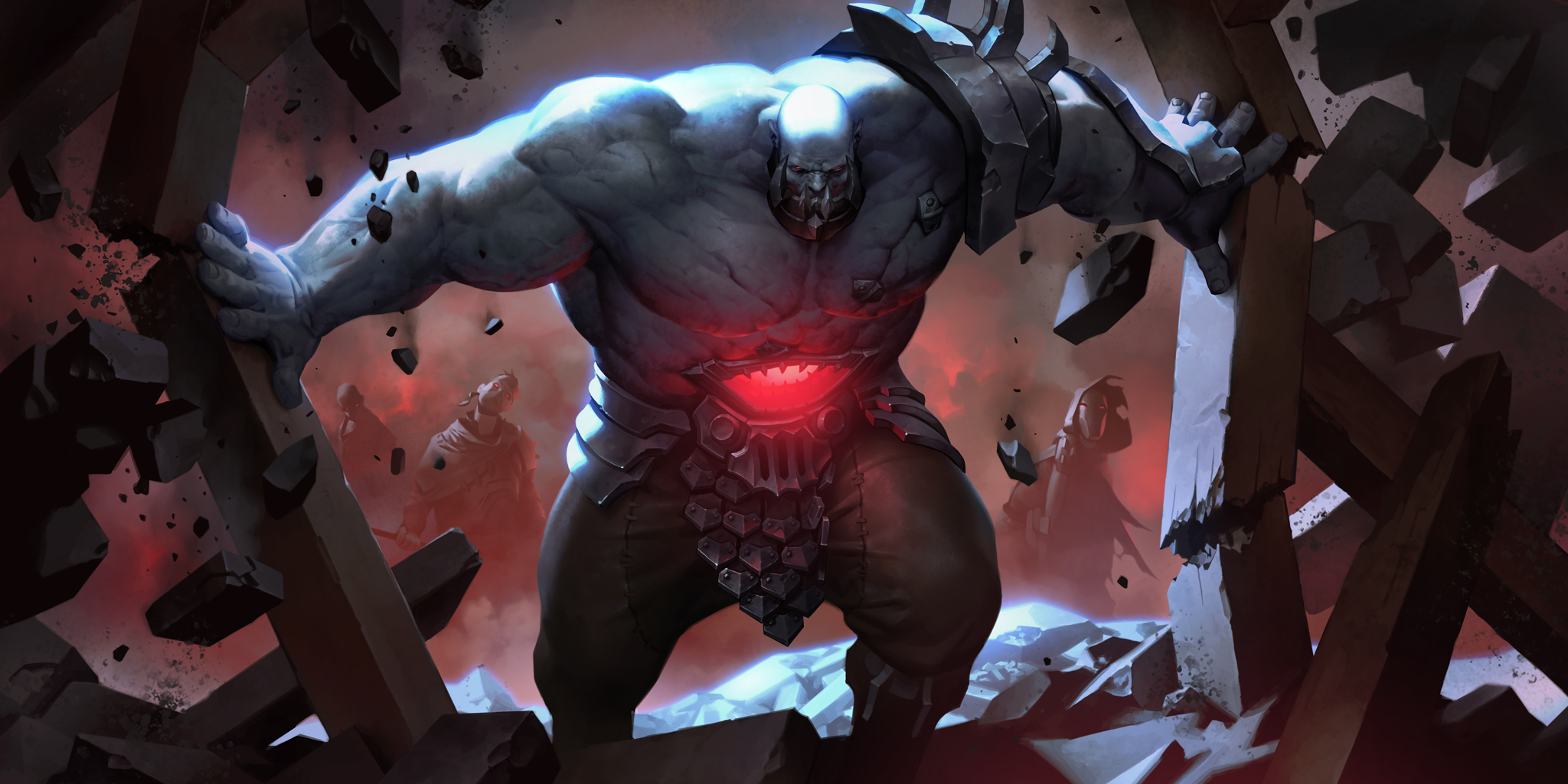 Sion1.png